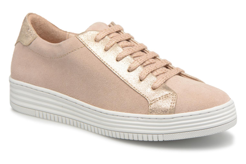 ZapatosGeorgia Rose Akrema (Beige) - - - Deportivas   Los últimos zapatos de descuento para hombres y mujeres 41dec8