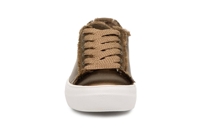 Steve Madden Greyla Sneaker Verde EU6dRsK
