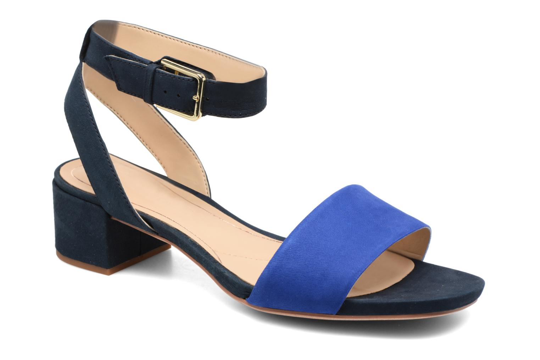 Zapatos promocionales Clarks Orabella Rose (Azul) - Sandalias   Gran descuento