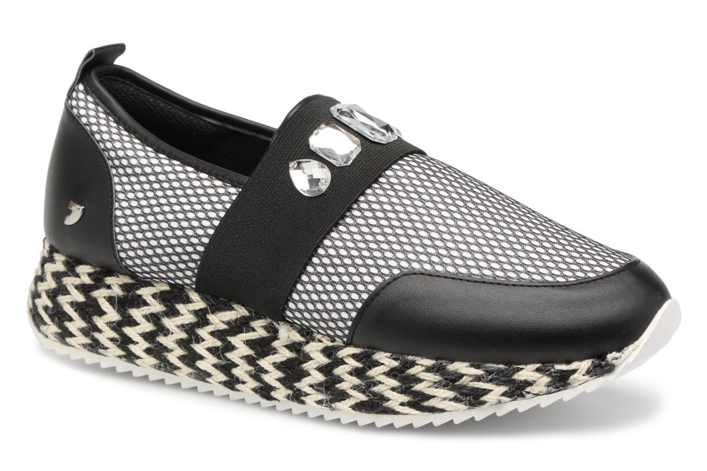 Gioseppo - Damen - BENDER - Sneaker - weiß z6g99Ot6Bg