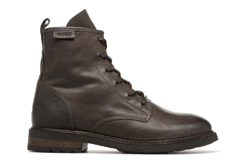 Grandes descuentos últimos zapatos P-L-D-M By Palladium BALIMO CMR (Marrón) - Botines  Descuento