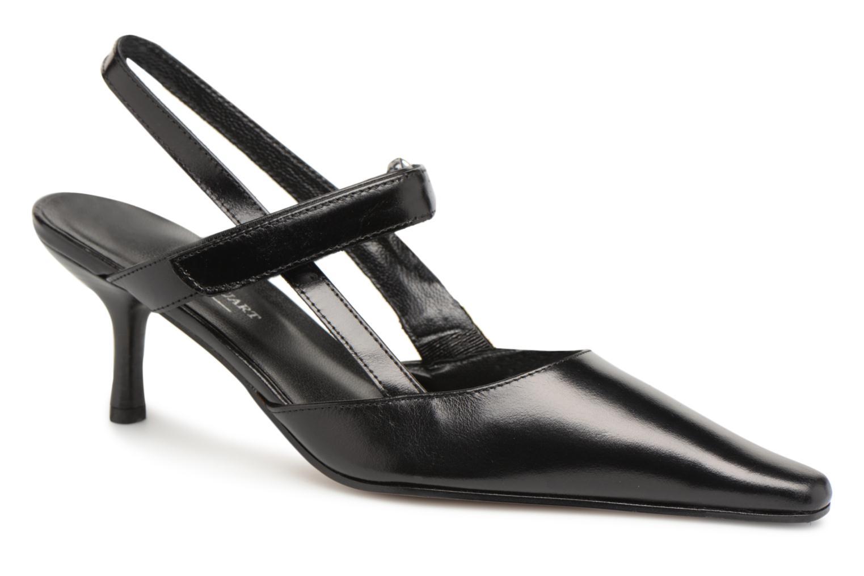 Grandes descuentos últimos zapatos Elizabeth Stuart Esly 304 (Negro) - Zapatos de tacón Descuento