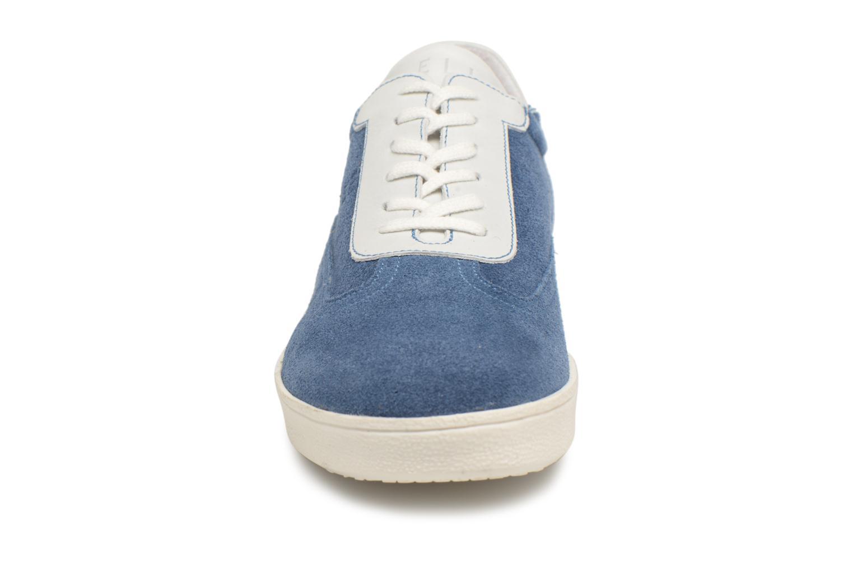 ... Zapatos promocionales Elizabeth Stuart Juna 717 (Azul) - Deportivas  Zapatos de mujer baratos zapatos ... 5076d8f1ca64b