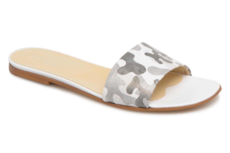 Zapatos promocionales Elizabeth Stuart Phedre 274 (Multicolor) - Zuecos   Venta de liquidación de temporada