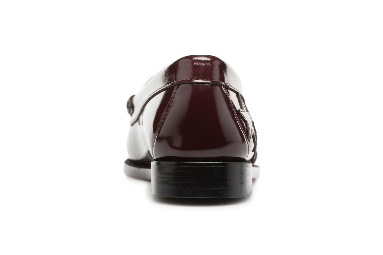 La Qualité De Sortie De La Livraison Gratuite Basse Gh Weejun Penny Vedettariat Bordeaux Très Bon Marché fiable Images Footlocker Bon Marché k7ETCHv7