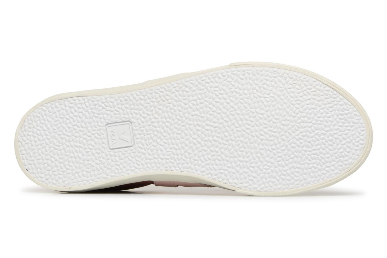 Grandes descuentos últimos zapatos Veja Esplar W (Rosa) - Deportivas Descuento