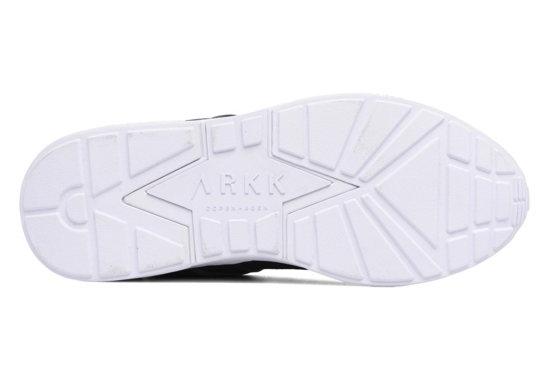 Los últimos zapatos de hombre y mujer ARKK COPENHAGEN Eaglezero S-E15 W (Azul) - Deportivas en Más cómodo