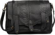 Joy Leather Bag