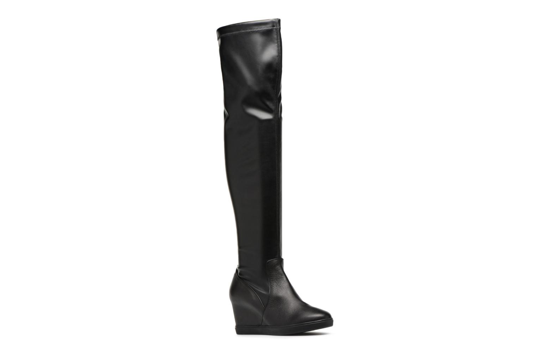 Zapatos promocionales Geox D ELENI A D6467A (Negro) - Botas   Cómodo y bien parecido