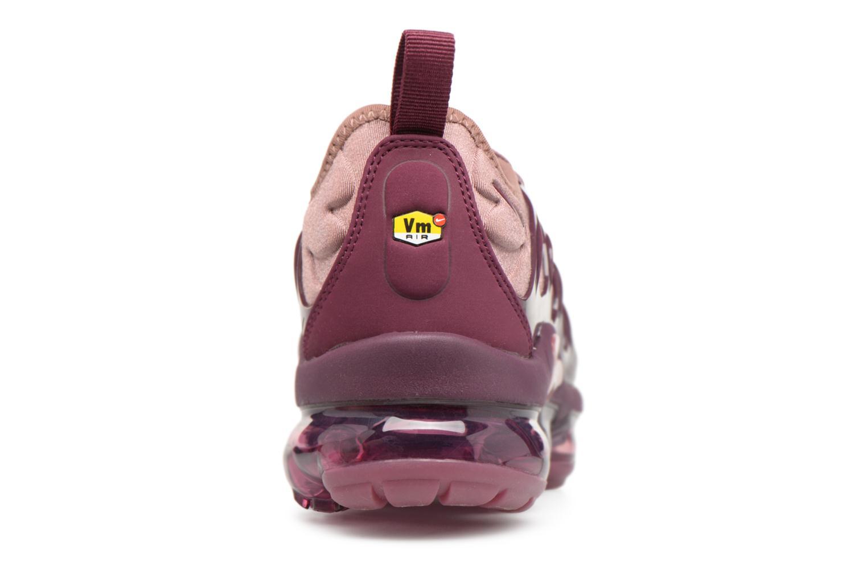 Los últimos zapatos de hombre y mujer Nike W Air Vapormax Plus (Violeta     ) - Deportivas en Más cómodo