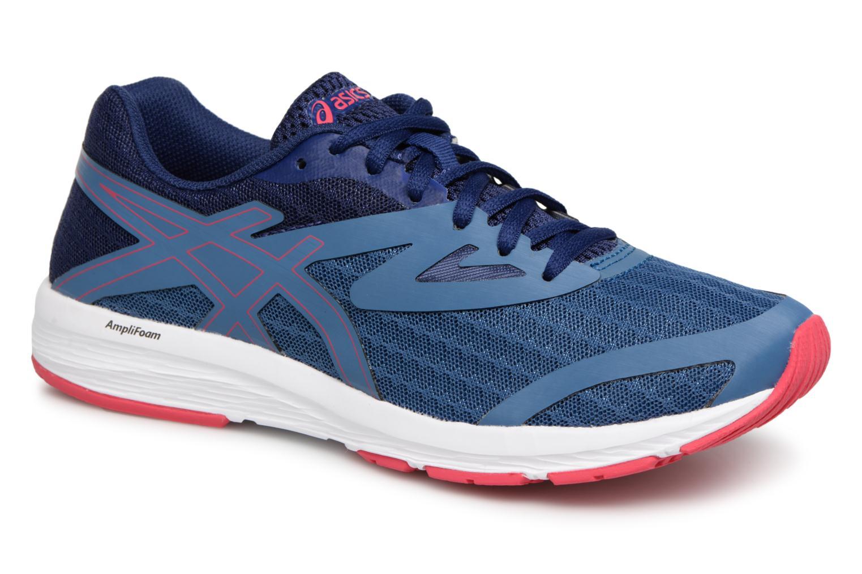 Zapatos de cómodos y versátiles Asics Amplica (Azul) - Zapatillas de Zapatos deporte en Más cómodo 6d6d9b