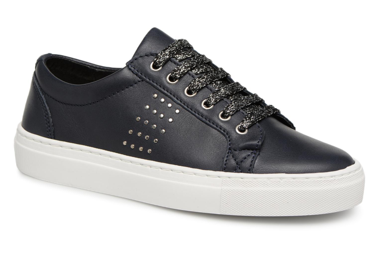 Grandes descuentos últimos zapatos Georgia Rose Stovac (Azul) - Deportivas Descuento