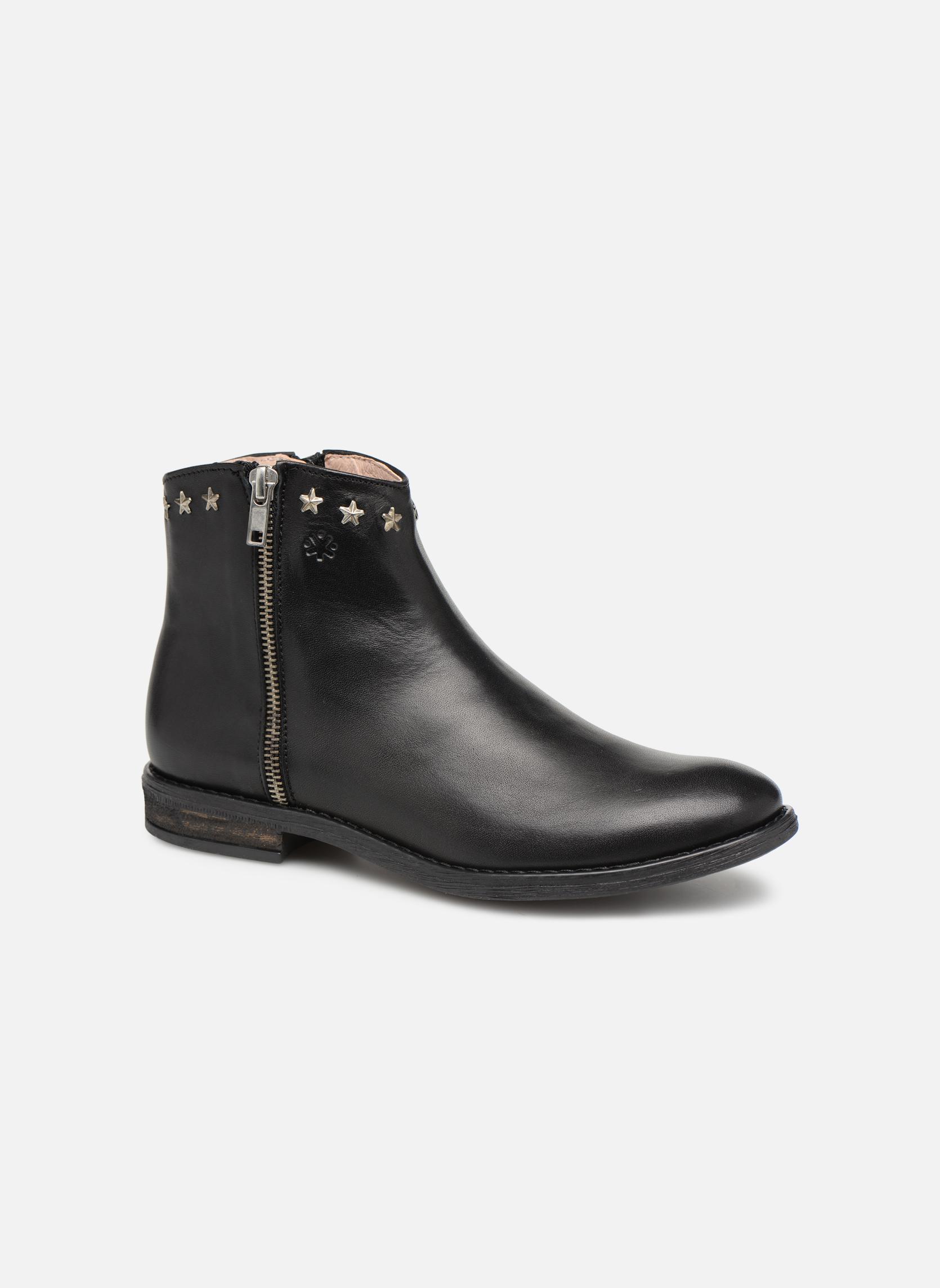 Bottines et boots Enfant Adélia