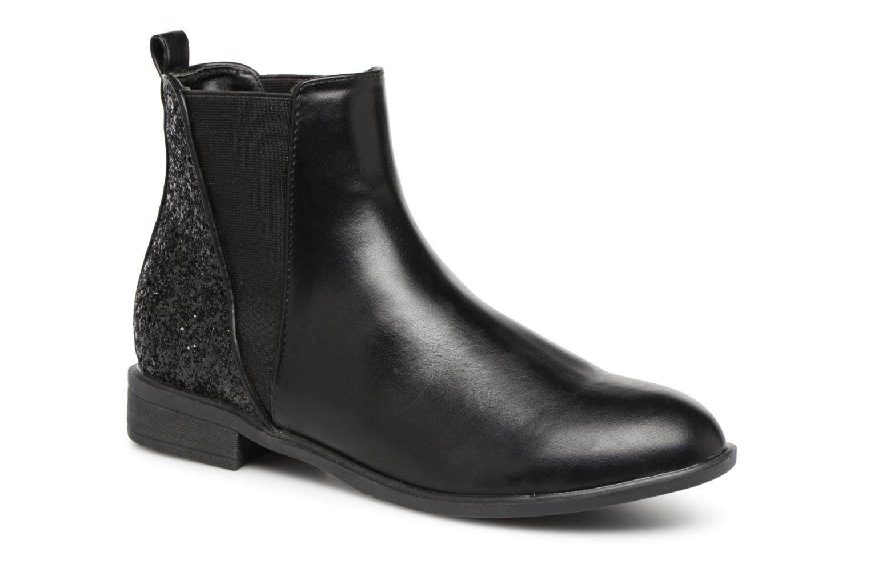 Love Shoes CAMARA CAMARA I Black Black Shoes I I Love Love f8g5Wqzt