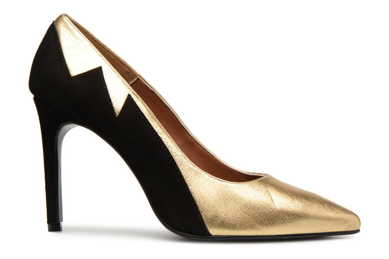 Grandes descuentos últimos zapatos Made by SARENZA 80's Disco - Girl Escarpins #5 (Multicolor) - Disco Zapatos de tacón Descuento 0886c7