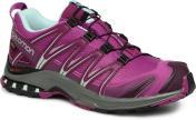 Sportschoenen Dames XA PRO 3D GTX® W