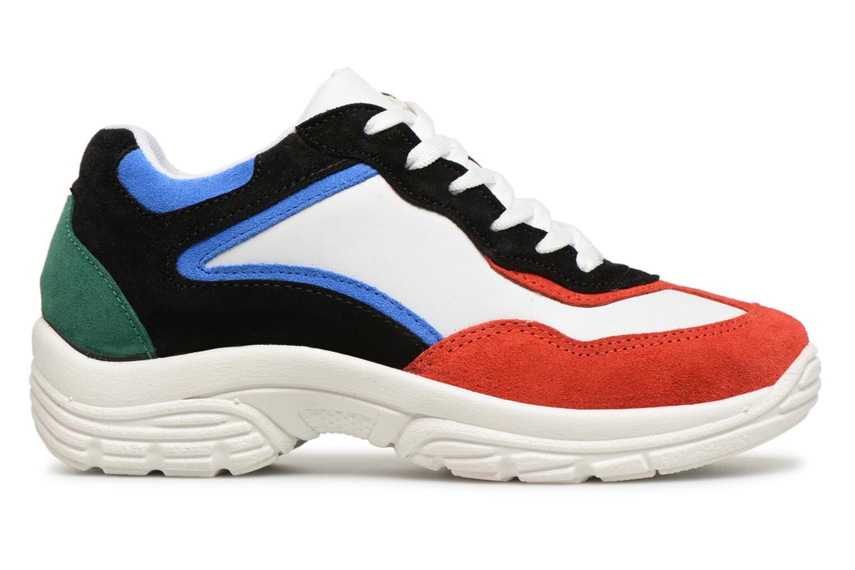 Grandes descuentos últimos zapatos Made by SARENZA Busy Girl Basket #2 (Multicolor) - Deportivas Descuento