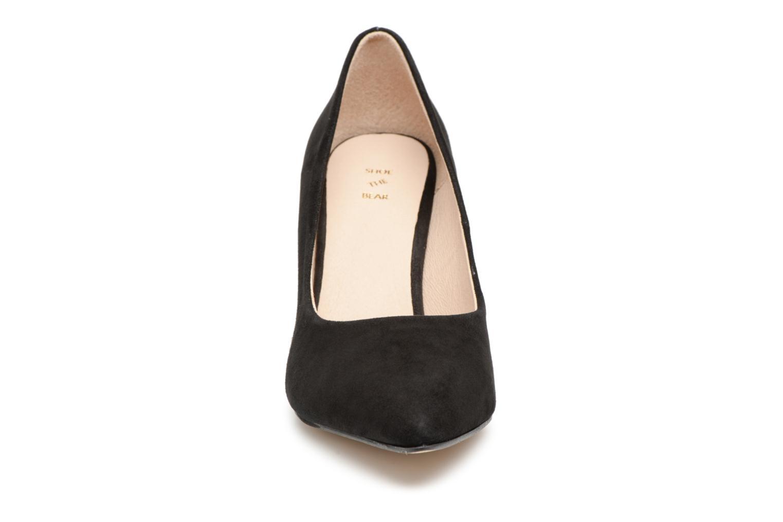 Tiempo limitado especial Shoe the bear JANE S (Negro) - Zapatos de tacón en Más cómodo