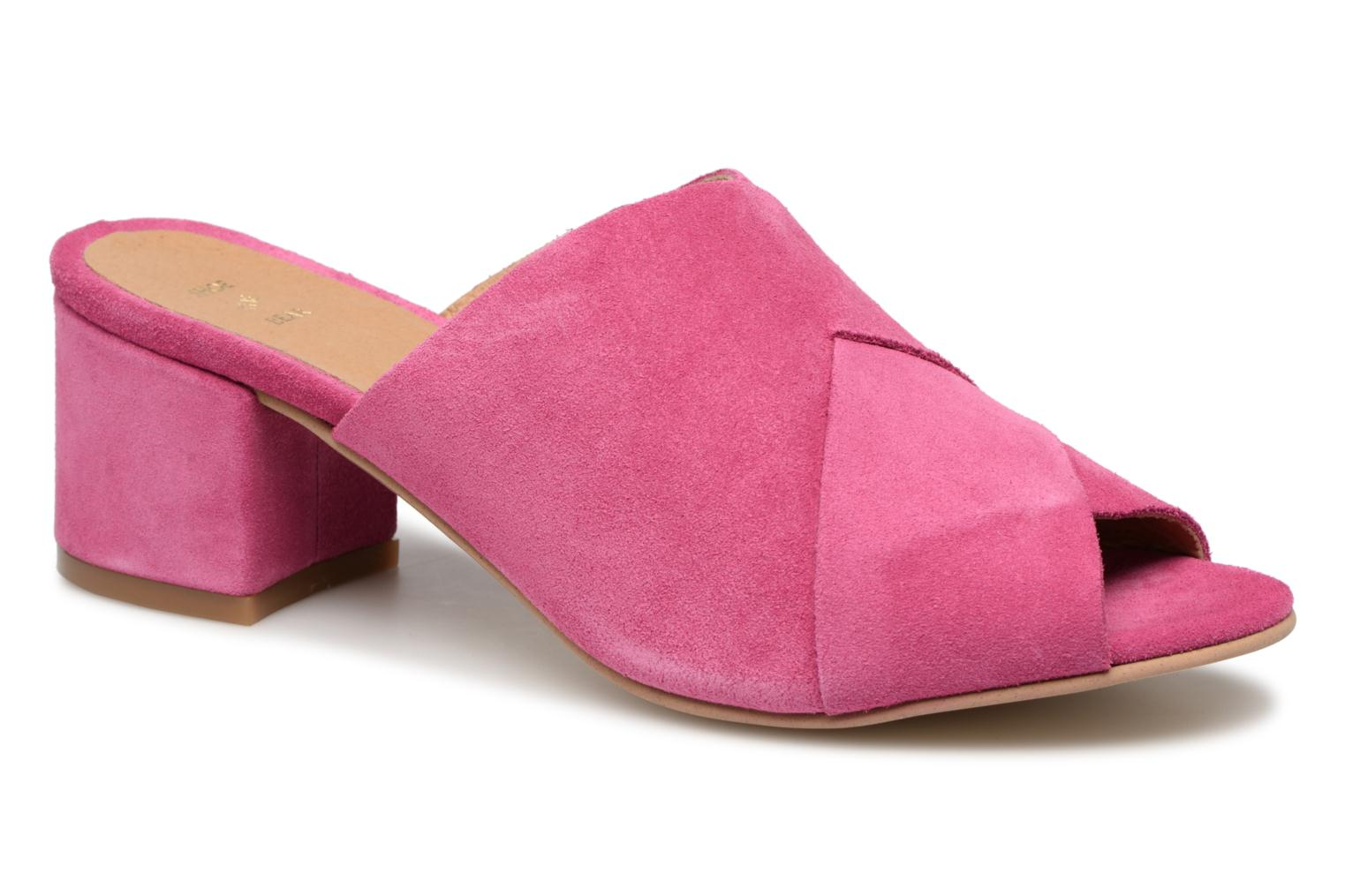 Shoe the Pink MARRY S bear 290 ppwqrPfz