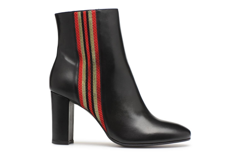 Grandes descuentos últimos zapatos Made by SARENZA Busy Girl Bottines à Talons #8 (Negro) - Botines  Descuento