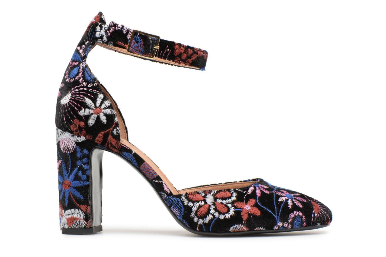 Zapatos casuales salvajes Made by SARENZA Toundra Escarpins #4 (Multicolor) - Zapatos de tacón en Más cómodo
