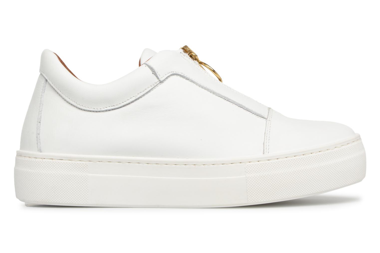 Grandes descuentos últimos zapatos Made by SARENZA Toundra Girl Baskets Descuento #2 (Blanco) - Deportivas Descuento Baskets 60e6bd