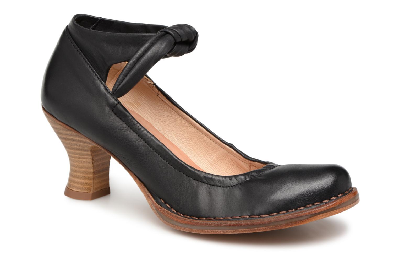 Grandes descuentos últimos zapatos Neosens ROCOCO (Negro) - Zapatos de tacón Descuento