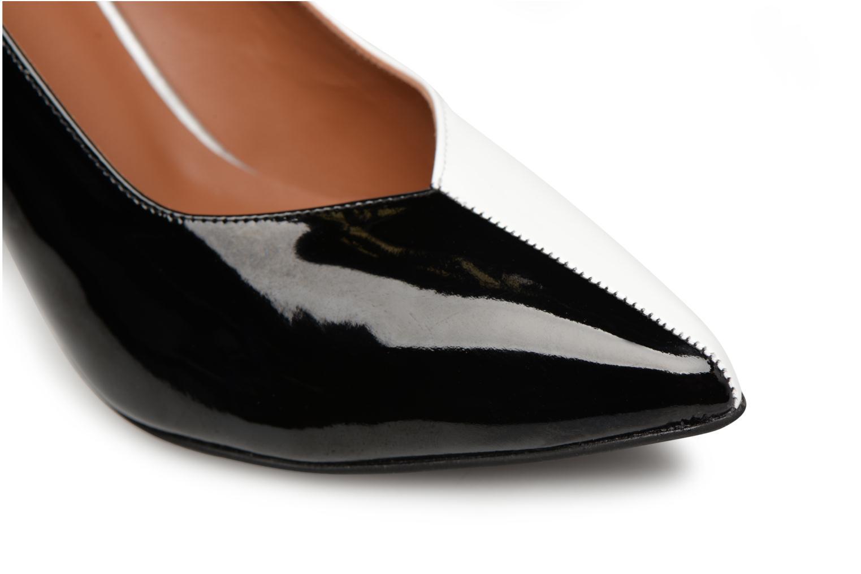 Grandes descuentos últimos zapatos Made by SARENZA 80's Disco Girl Escarpins #6 (Negro) - Zapatos de tacón Descuento