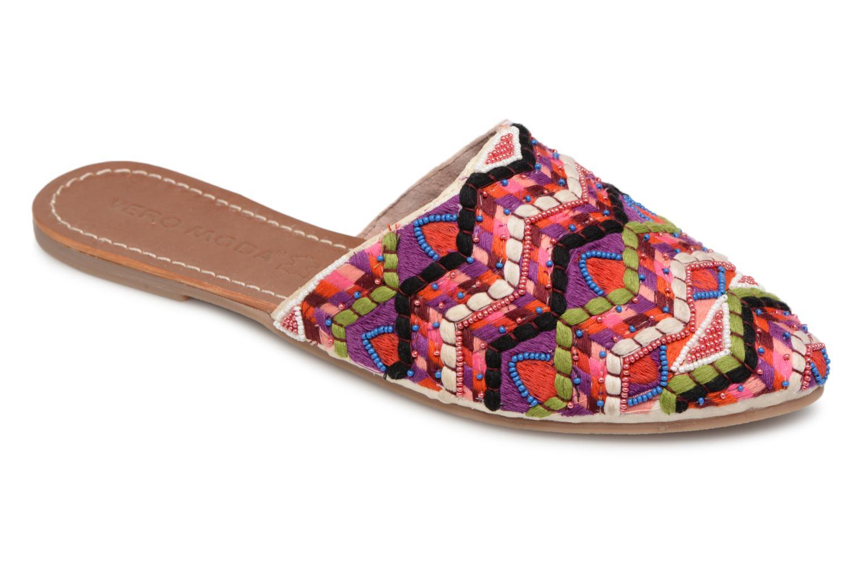 Vero Moda Lia Mule Multicolor ueFDfe