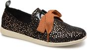 Sneakers Dames Stone One Doty