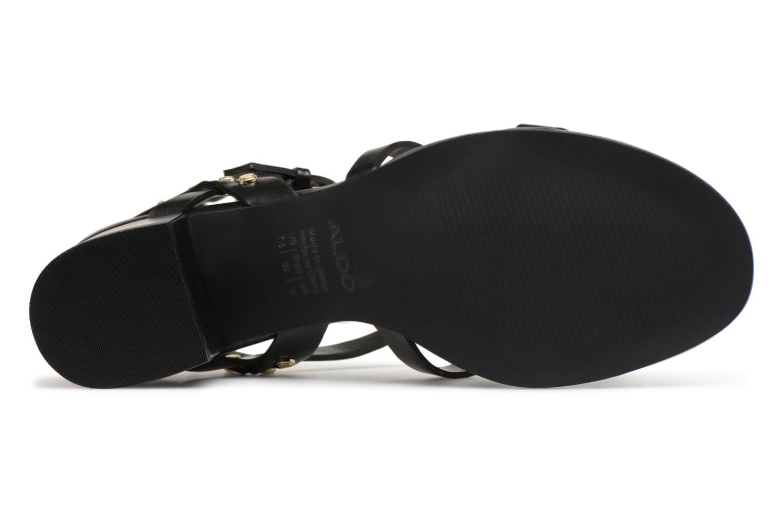 Bldo es JBXSONB (schwarz) -Gutes Preis-Leistungs-Verhältnis, es Bldo lohnt sich,Boutique-8326 6d5195