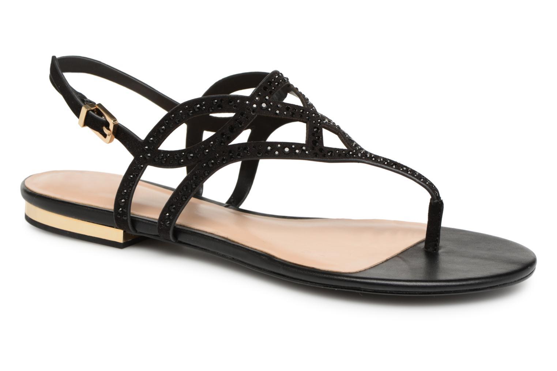 Zapatos promocionales Aldo RAENI (Negro) - Sandalias   Los últimos zapatos de descuento para hombres y mujeres