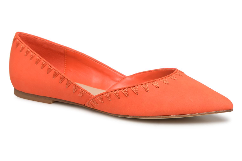Zapatos promocionales Aldo ROLDANILLO (Naranja) - Bailarinas   Los zapatos más populares para hombres y mujeres