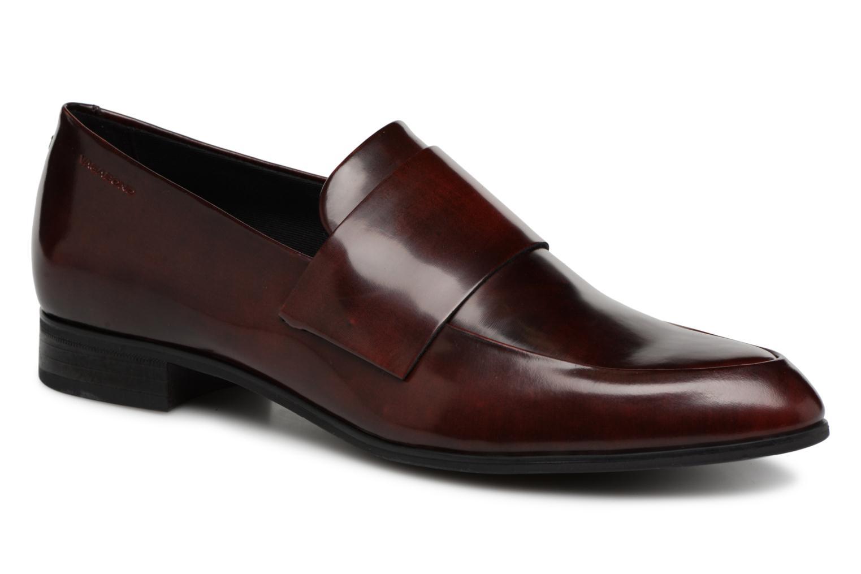 Nuevos zapatos para hombres y mujeres, descuento por tiempo limitado Vagabond Shoemakers France 4406-004 (Vino) - Mocasines en Más cómodo
