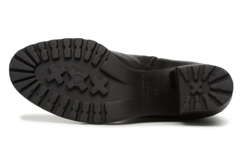 Shoemakers Noir Grace Vagabond 001 4628 dax1OIznq
