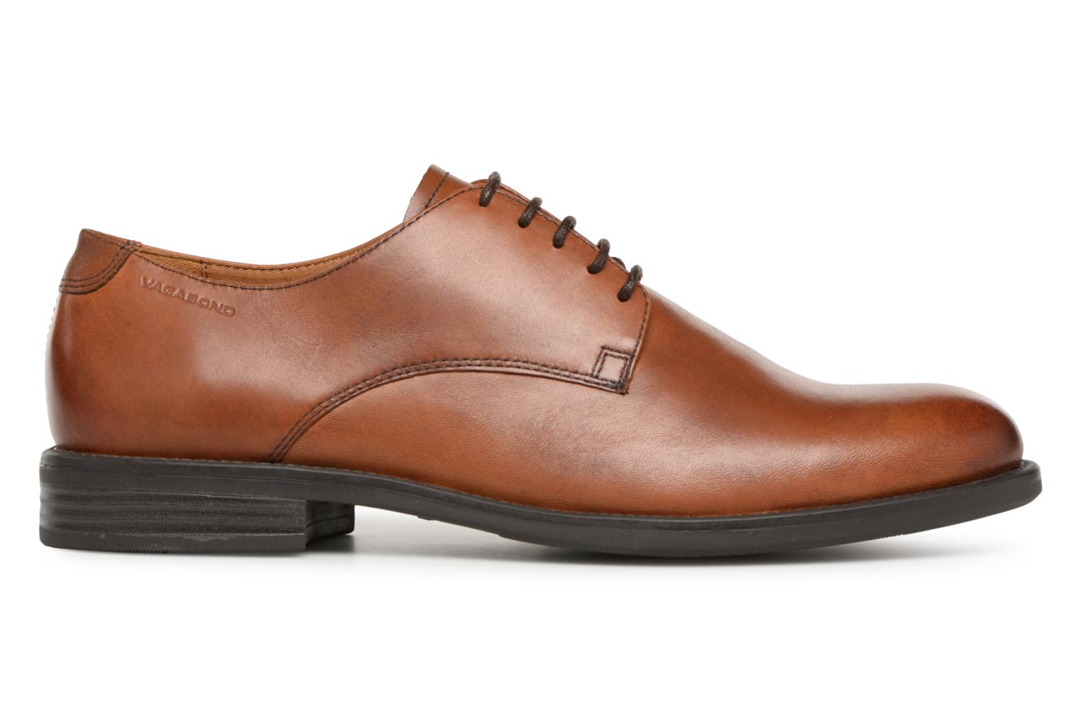 Vagabond Shoemakers Salvatore 4464-101 Novità