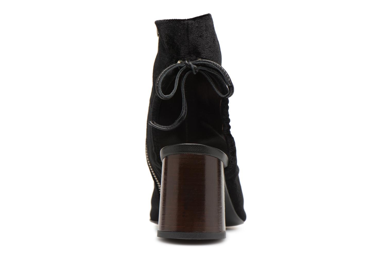 Black Malene By 050 Birger ILONAS vwfOvRA4Hq