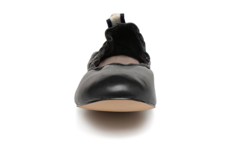 save off fd63a fc40d ... Zapatos promocionales KG By Kurt Geiger KIKA (Negro) - Bailarinas  Descuento de la marca ...
