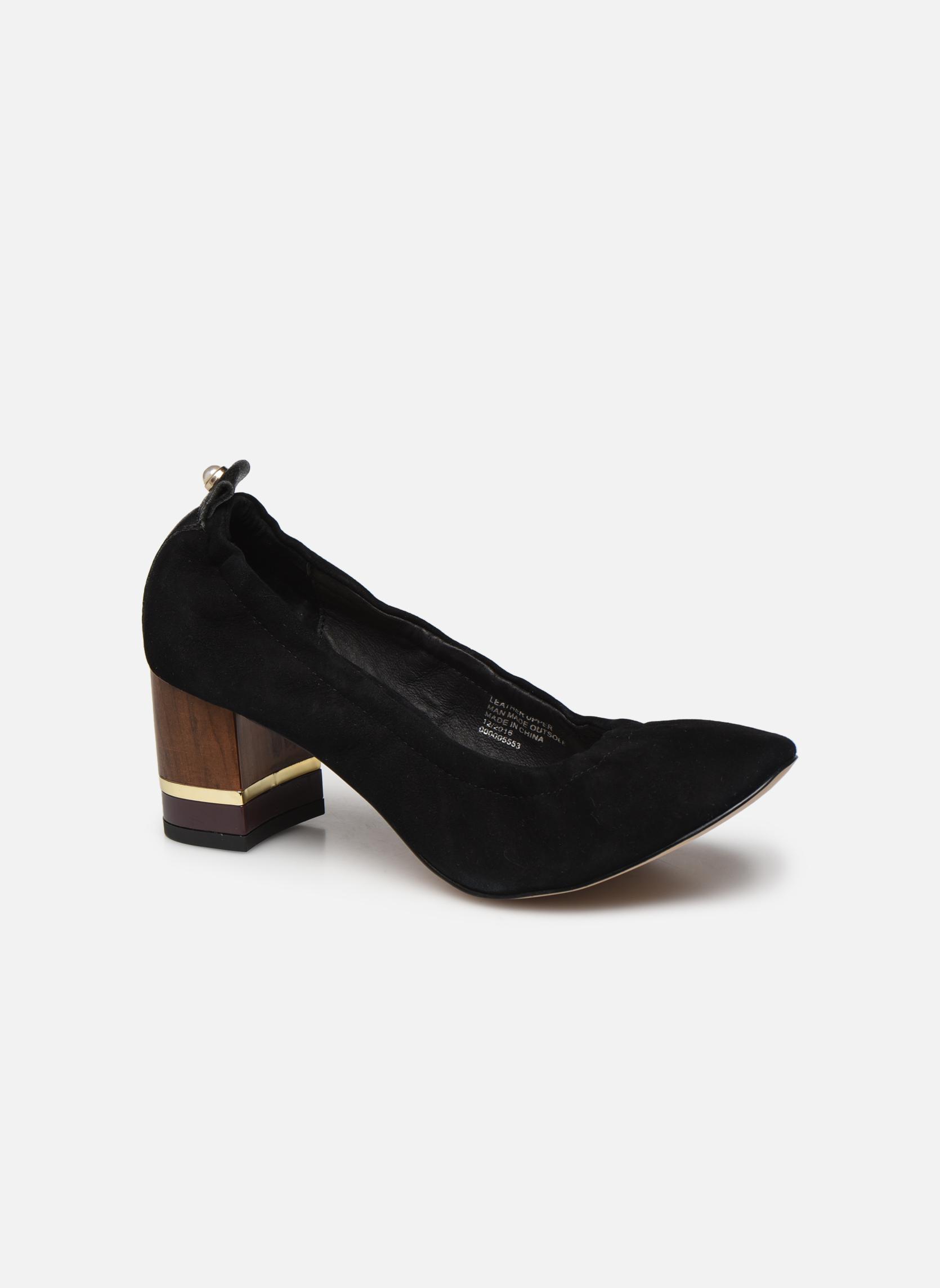 Grandes descuentos últimos zapatos KG By Kurt Geiger ESSENCE (Negro) - Zapatos de tacón Descuento