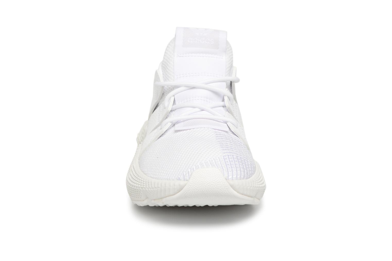 Originals Ftwbla Prophere Ftwbla J Adidas Blacry aqPSOwPd