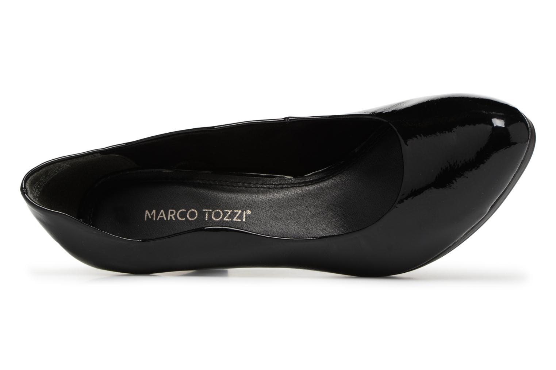 Marco Tozzi Preis-Leistungs-Verhältnis, BLNE (schwarz) -Gutes Preis-Leistungs-Verhältnis, Tozzi es lohnt sich,Boutique-2855 182847