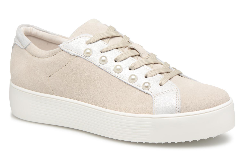 Zapatos promocionales Tamaris 23770 (Beige) - Deportivas   Cómodo y bien parecido