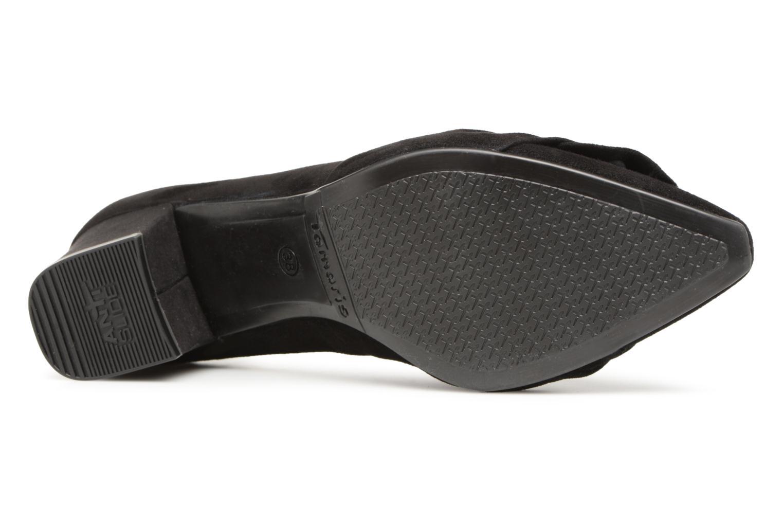 Zapatos promocionales Tamaris 24478 (Negro) - Zapatos de tacón   Zapatos casuales salvajes