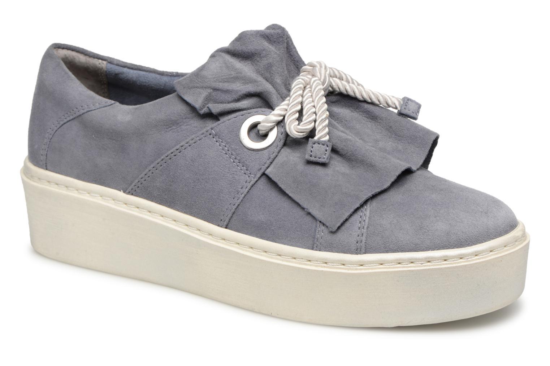 Zapatos promocionales Tamaris 24723 (Azul) - Deportivas   Los últimos zapatos de descuento para hombres y mujeres