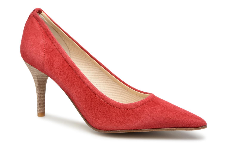Zapatos promocionales Elizabeth Stuart LANA 300 (Rojo) - Zapatos de tacón   Zapatos casuales salvajes