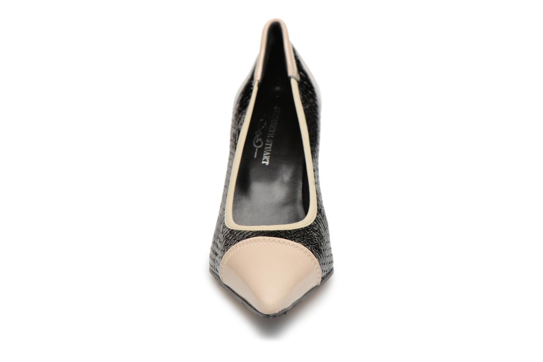 Elizabeth Stuart LUCOR 454 lohnt (beige) -Gutes Preis-Leistungs-Verhältnis, es lohnt 454 sich,Boutique-18966 8aca4d