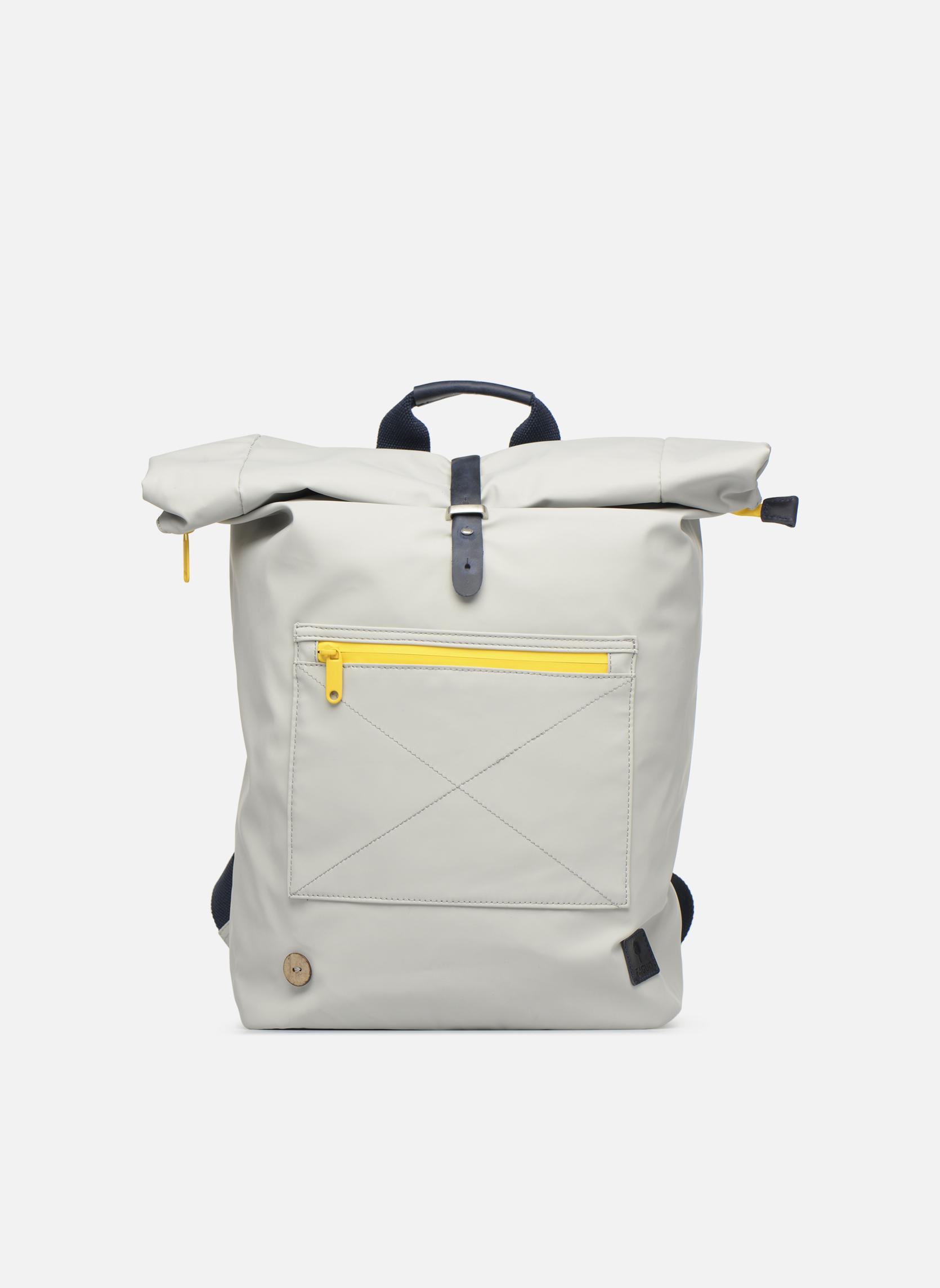 Rucksäcke Taschen CYCLING05