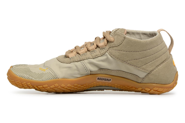 Zapatos promocionales Vibram FiveFingers V-Trek (Verde) - Zapatillas de deporte   Cómodo y bien parecido