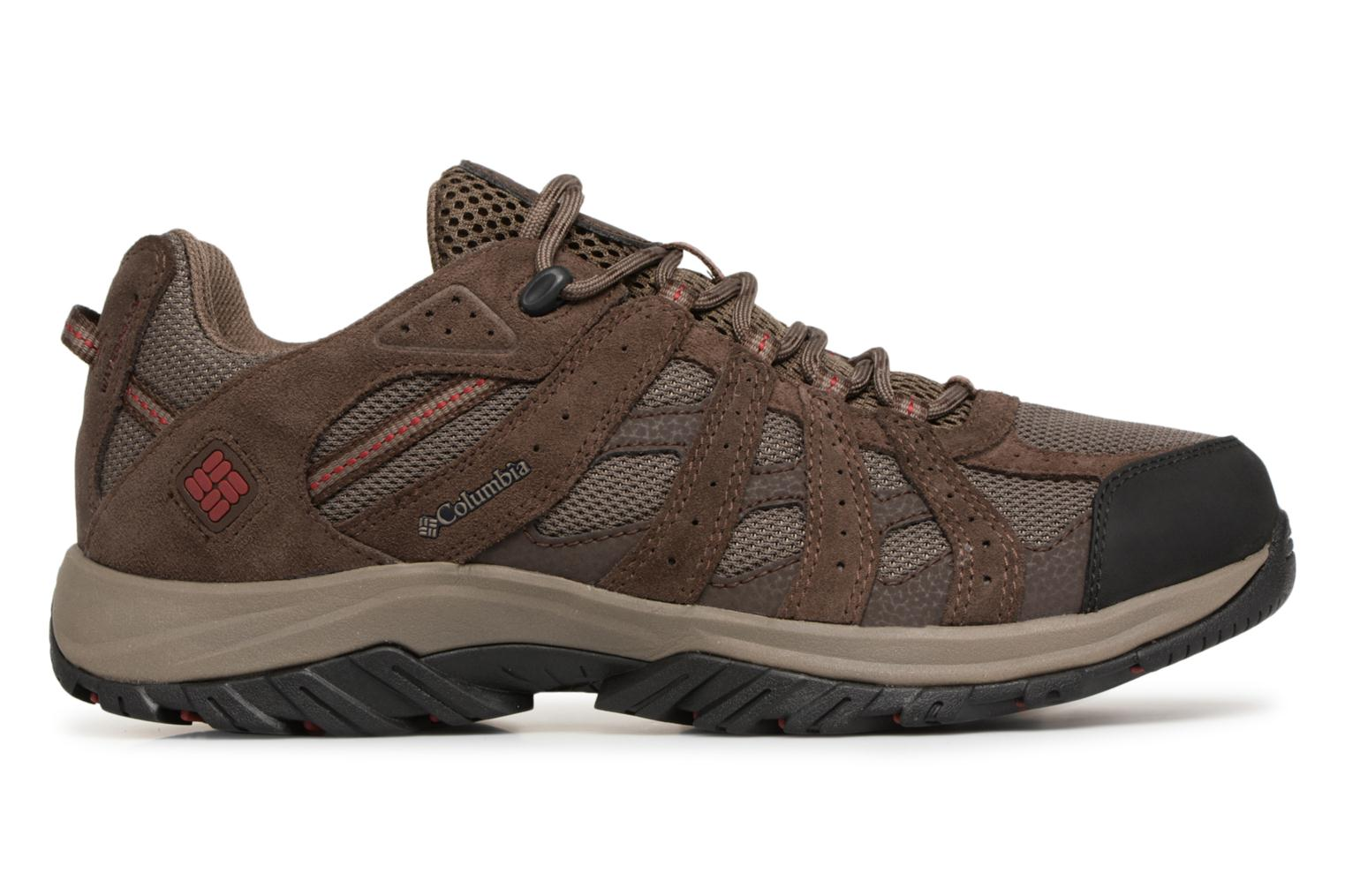 Red Canyon Element Waterproof Mud Columbia Point xRIwFqnPxa