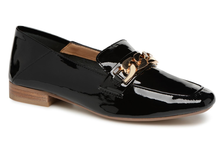 Grandes descuentos últimos zapatos Bronx Bcerylx 66065 (Negro) - Mocasines Descuento